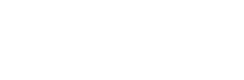 Cantores Varmienses Logo